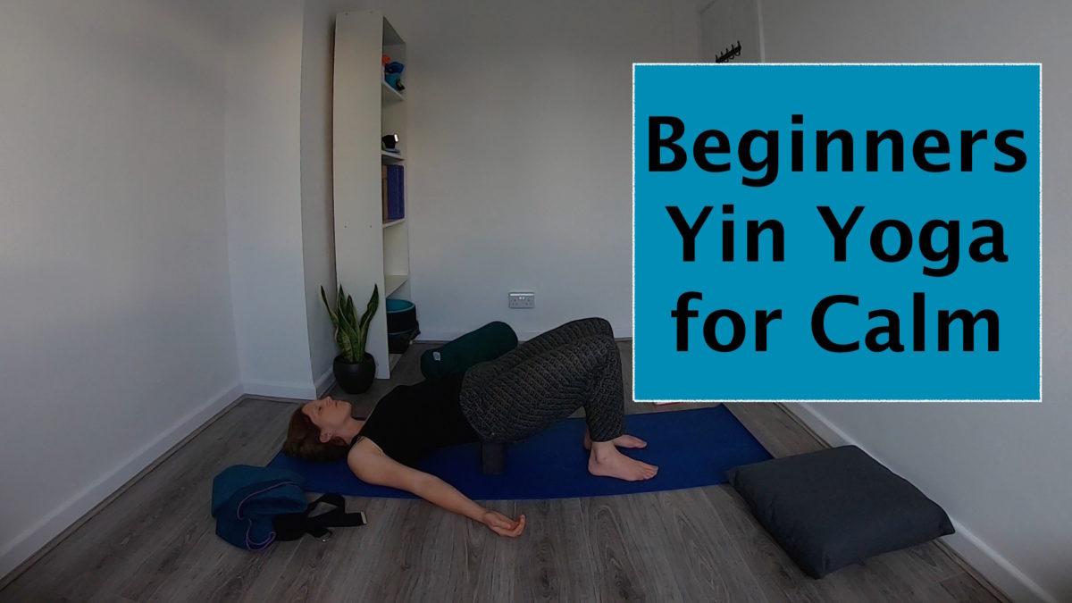 beginners-yin-yoga-for-calm