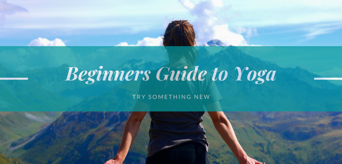 beginners-yoga-guide