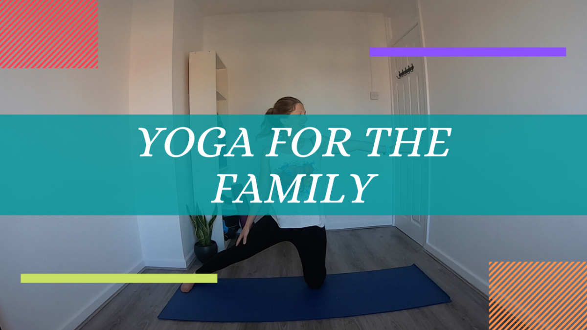 lockdown-yoga-for-the-family