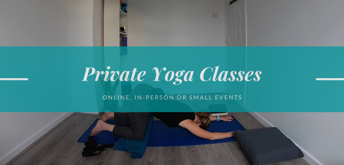 private-yoga-classes