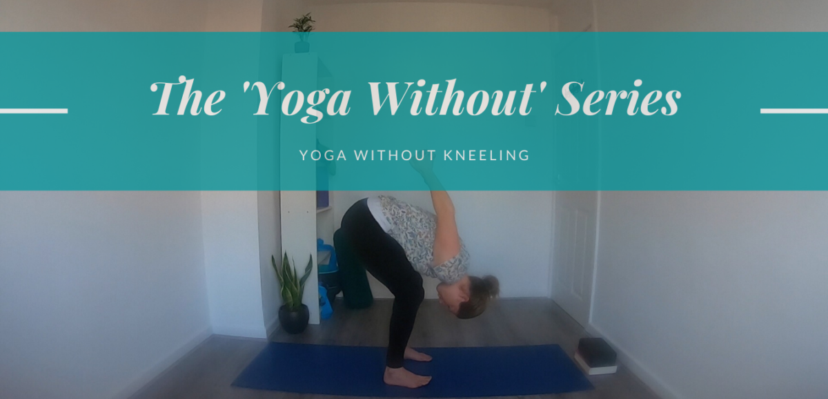 yoga-without-kneeling-series
