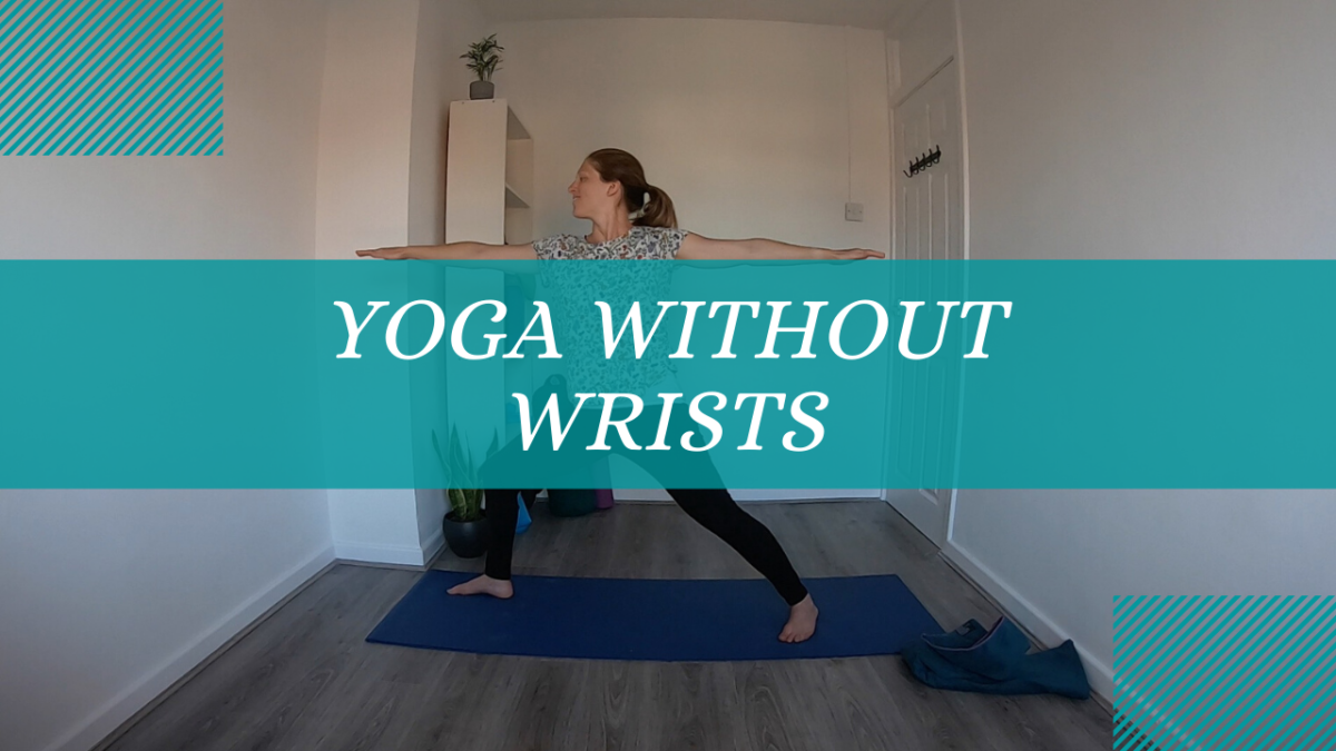 yoga-without-wrists