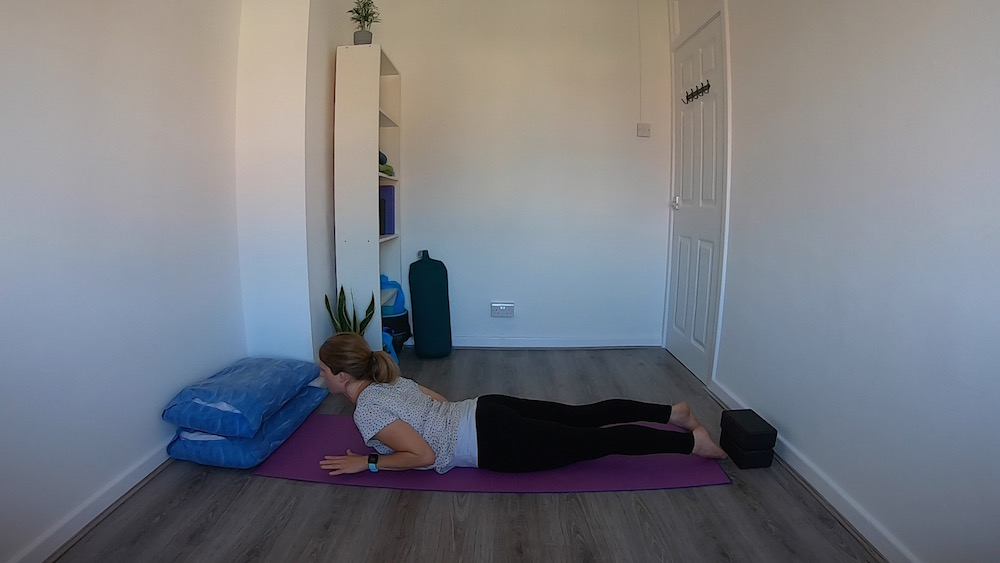 Yoga-without-Forward-Bends-cobra-lifts