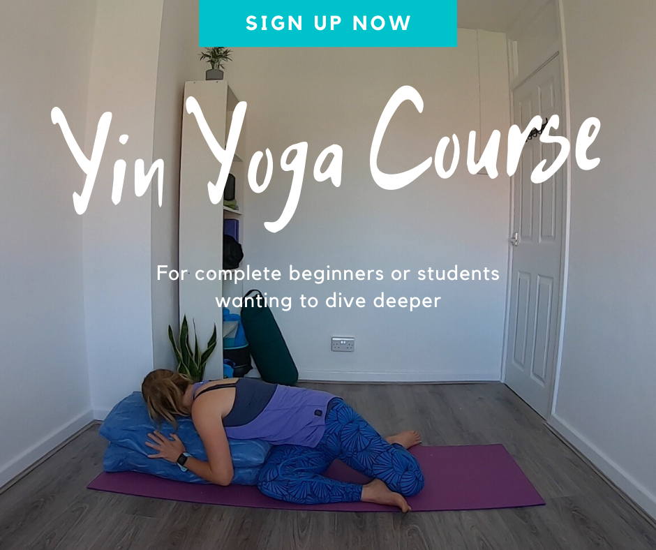 yin-yoga-online-course-for-beginners