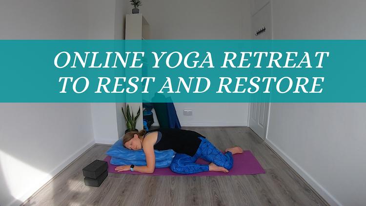 online-yoga-retreat